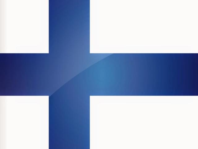 Você conhece a Finlândia?