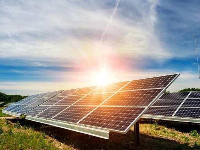 Vamos aprender mais sobre energia solar?