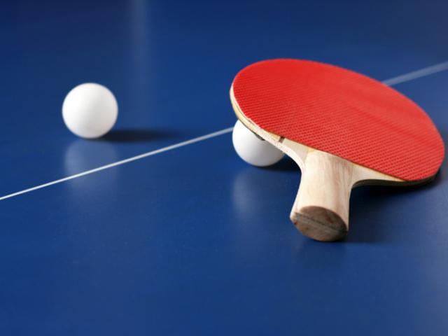 Você conhece Ping Pong?
