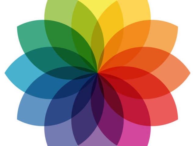 Você sabe quais são os nomes de cores, roupas e acessórios em espanhol?