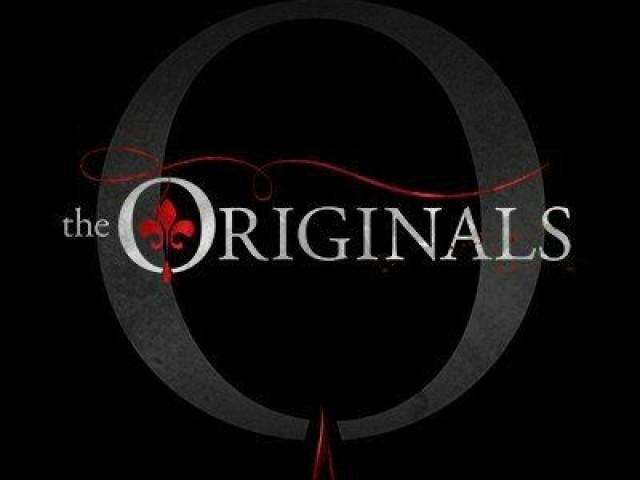 Você conhece The Originals?