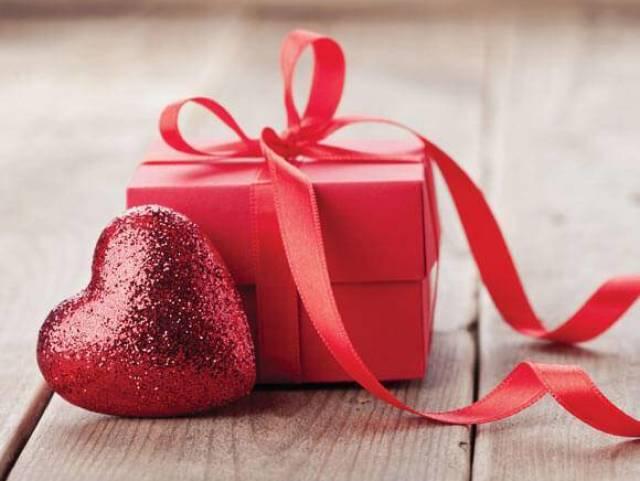 Qual é o presente ideal para você dar para seu amor?