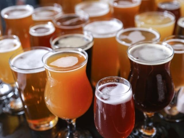 Confira o quanto você aprendeu sobre a cerveja!