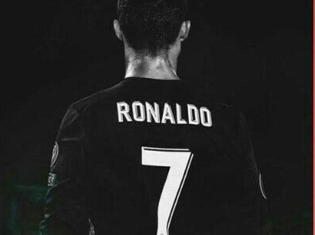 Que jogador de futebol você seria?