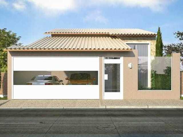 Descubra como será sua casa no futuro!