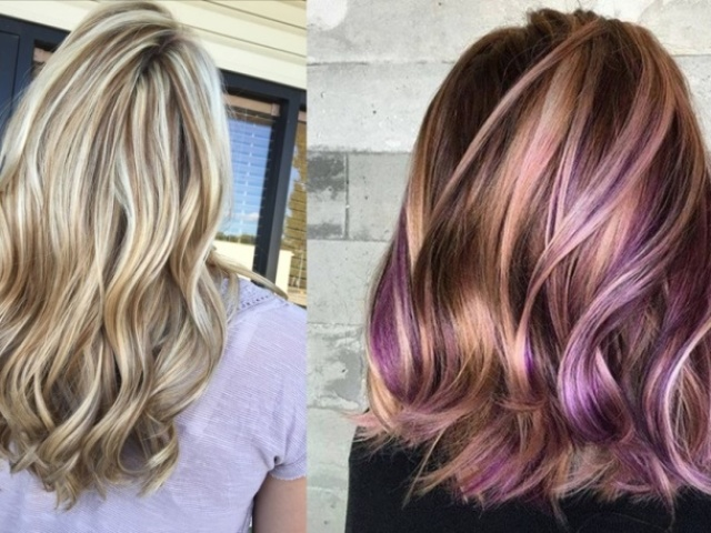 Qual cor de cabelo mais combina com você