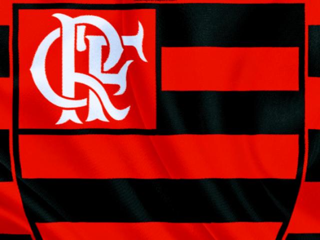 Você conhece tudo sobre o Flamengo?