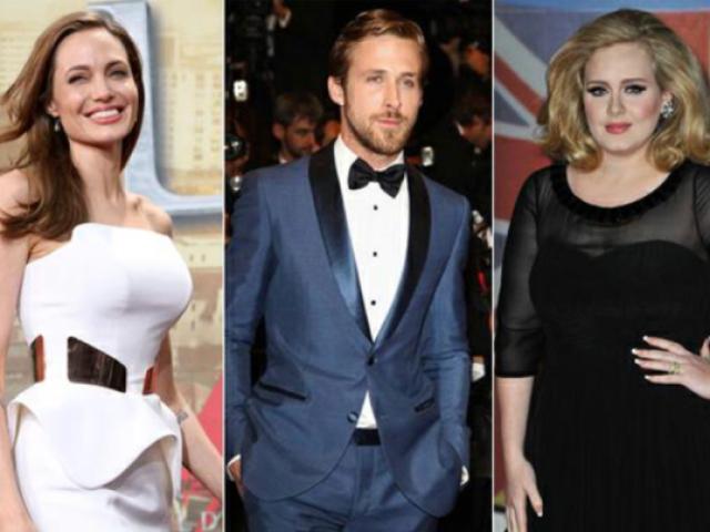 Qual celebridade internacional você seria?
