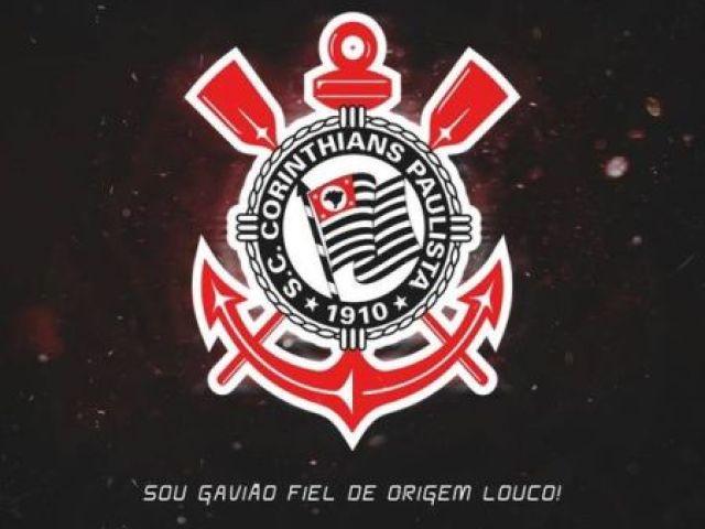 Você sabe tudo sobre o Corinthians?