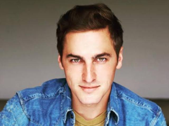Você realmente conhece Kendall Schmidt?