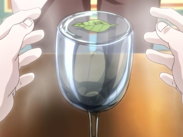 Hunter × Hunter: Descubra sua categoria de nen!