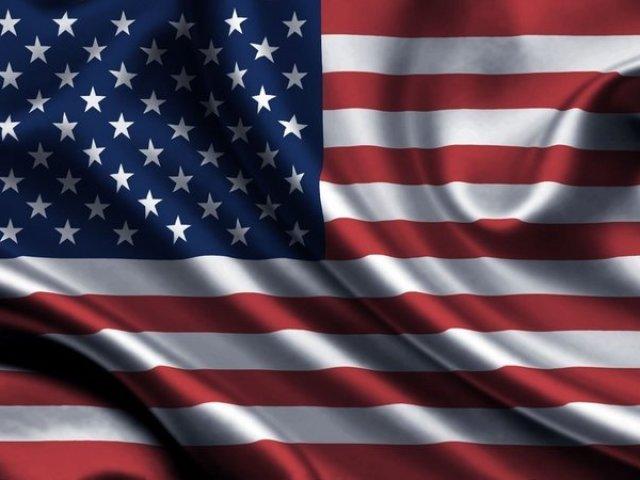 Qual seria o nome do seu filho/filha Americano(a)?
