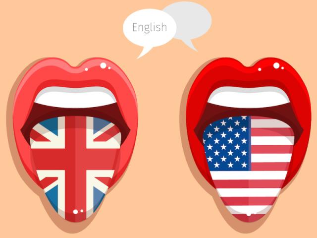 Será que você conhece um pouco de inglês?