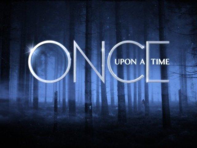 Você realmente conhece Once Upon A Time?