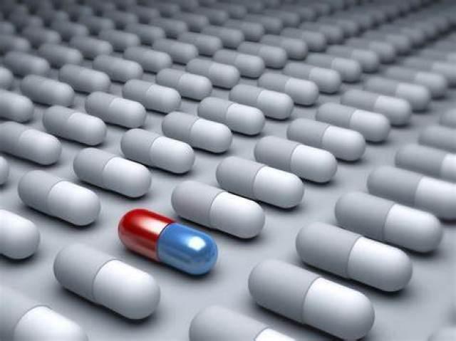 Você conhece um pouco sobre remédios?