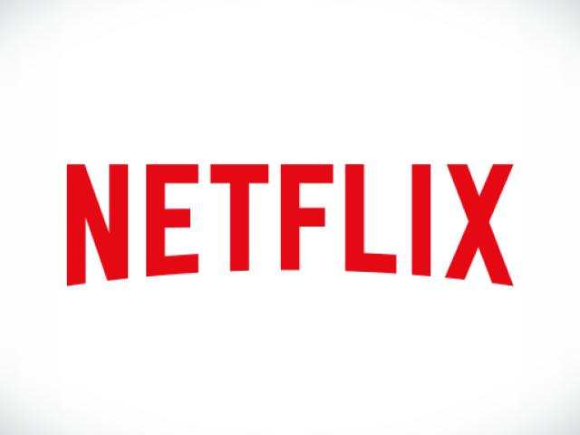 Será que você realmente conhece a Netflix?
