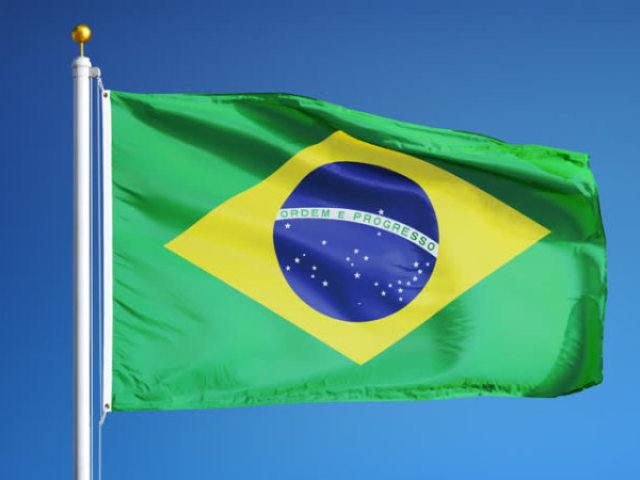 Será que você consegue passar nesse teste das bandeiras dos estados brasileiros?