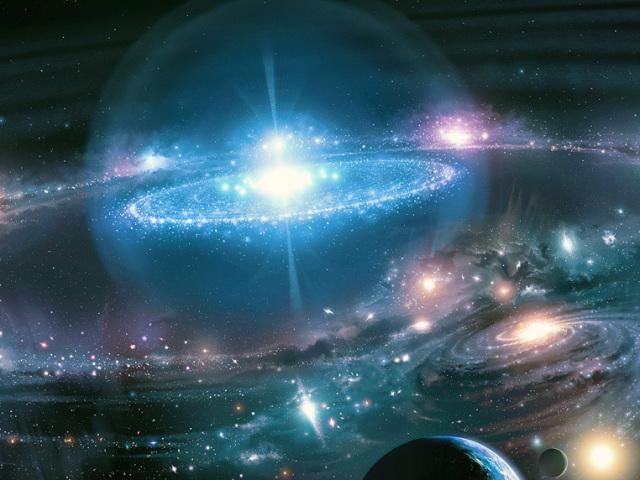 Astronomia: Quanto você sabe?