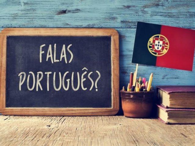 Você consegue passar nesse teste sobre o português de Portugal?