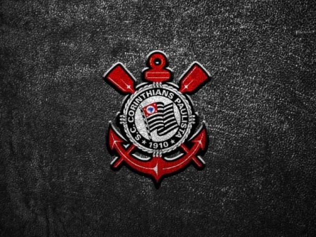 Você conhece a história do Corinthians?