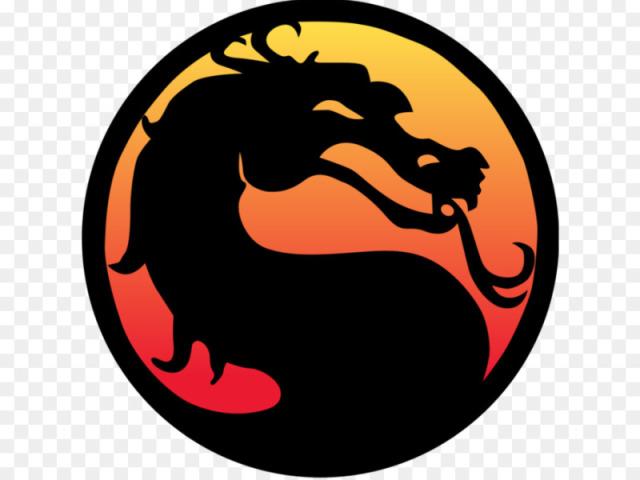 Quem você seria em Mortal Kombat