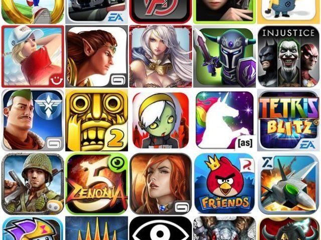 Qual jogo mais combina com você?