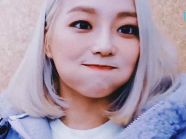 Adivinhe o MV de kpop! (girl group/difícil)