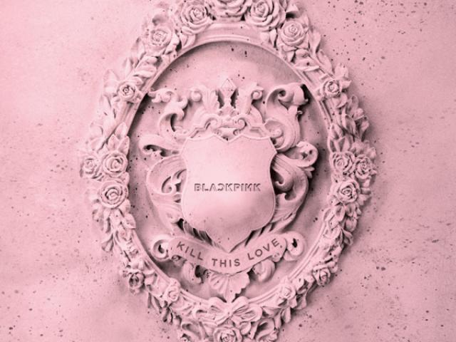 """Qual música do álbum """"Kill This Love"""" do BLACKPINK te representa?"""