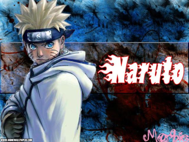 Será que você sabe tudo sobre Naruto?