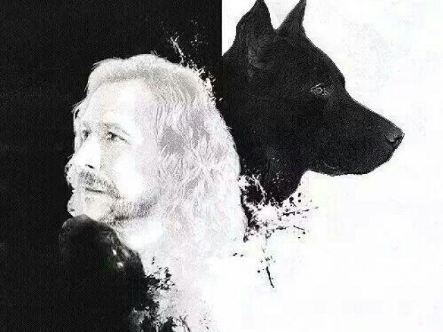 O quanto você conhece Sirius Black?