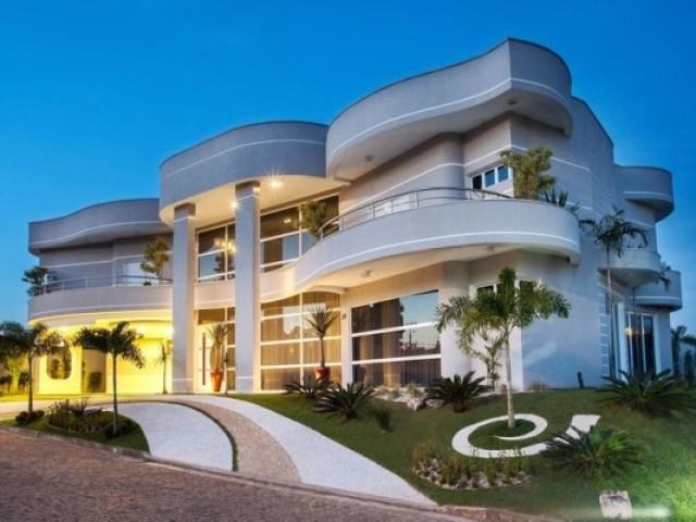❃ Qual sua casa ideal?❃
