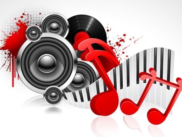 Qual a música que te representa dos anos 80?