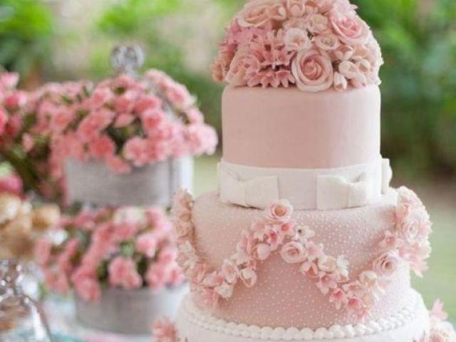 Qual bolo você seria?