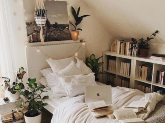 Qual o seu quarto ideal de acordo com seu estilo?