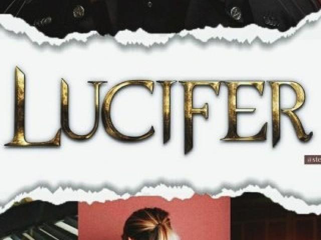 Você manja de Lucifer mesmo?