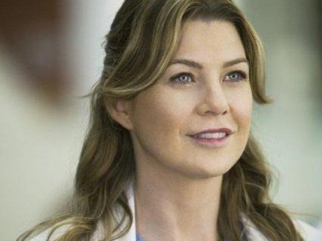 Você sabe tudo sobre Grey's Anatomy?