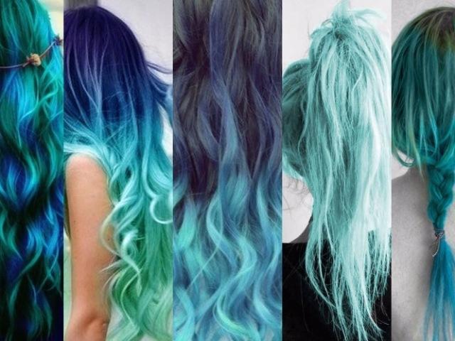 Qual é o cabelo que mais combina com a tua personalidade?