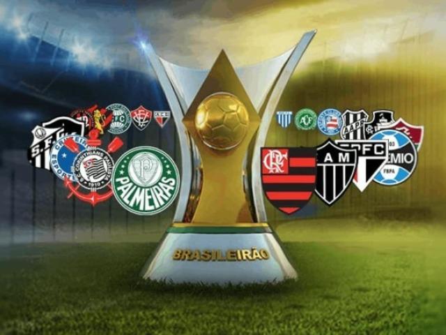 O quanto você sabe do Campeonato Brasileiro?
