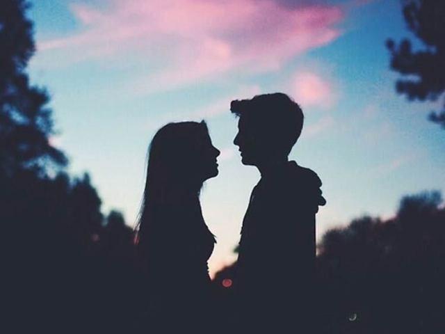 Crie seu date perfeito e veja que tipo de casal você forma com o seu crush!