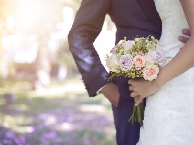 Monte seu casamento!!