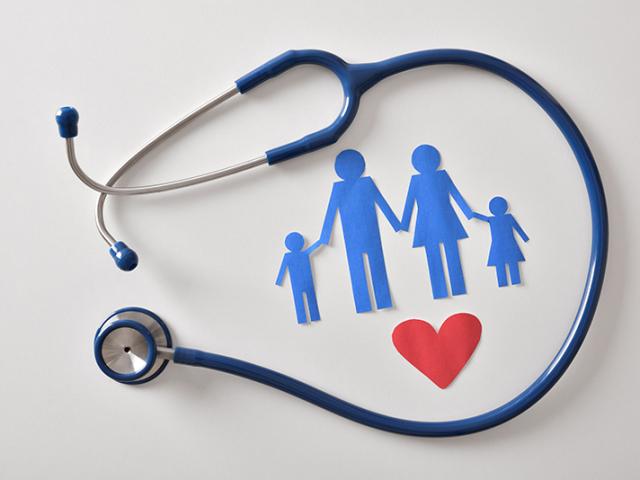 Qual área de medicina mais combina com você?