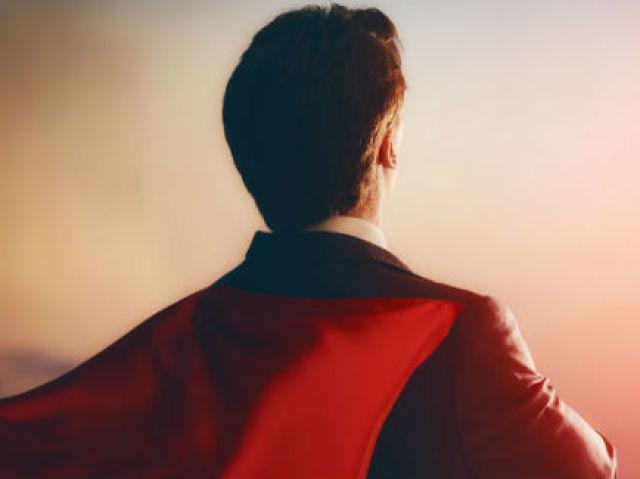 Qual superpoder mais combina com você?