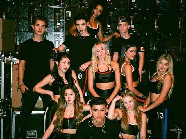 O quiz mais difícil de Now United!