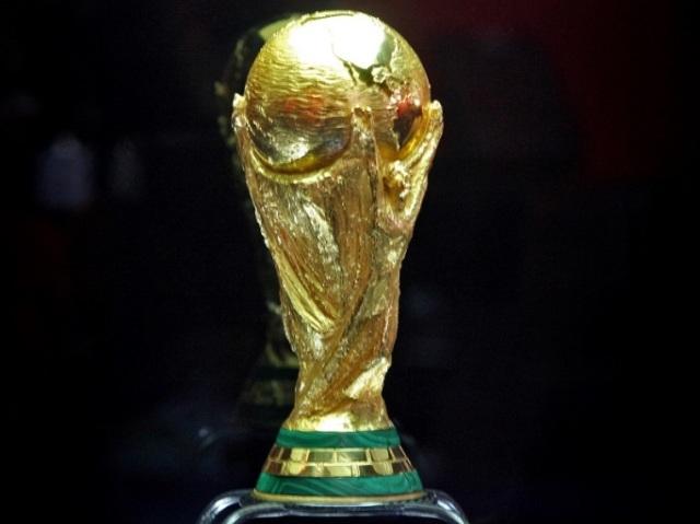 Você conhece os titulos de cada time do Futebol Mundial?