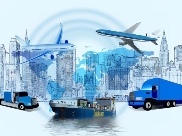 Qual meio de transporte você seria?