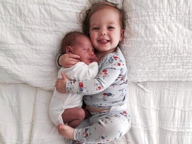 Como será o enxoval do seu bebê?