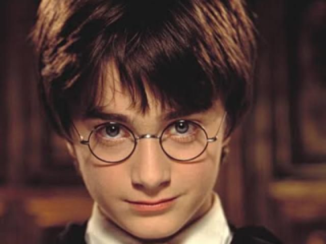 Você é realmente um fã de Harry Potter?