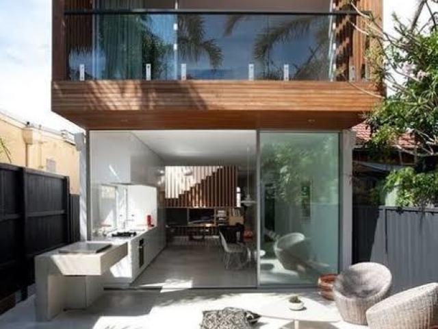 Monte sua casa perfeita!