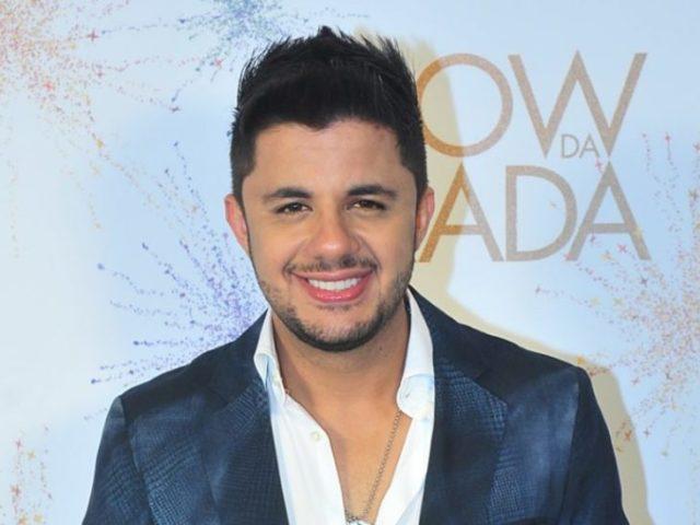 Será que você é fã do cantor Cristiano Araújo?