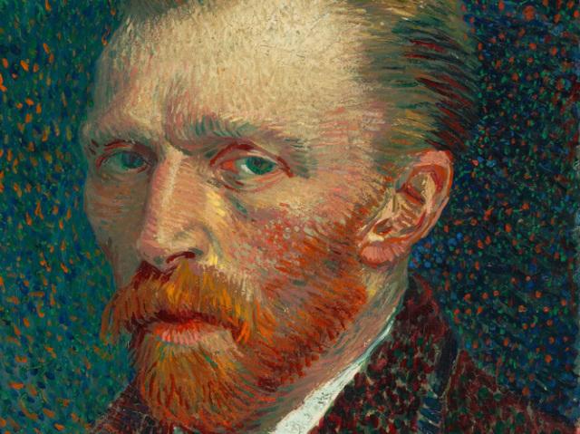 Será que você entende sobre as mais famosas obras de arte?